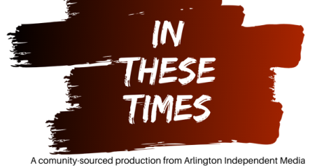 In these times logo